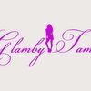 glambytam2014